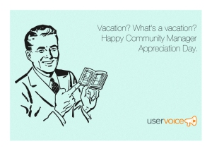 community-manager-appreciation-day-card-manage-vacation